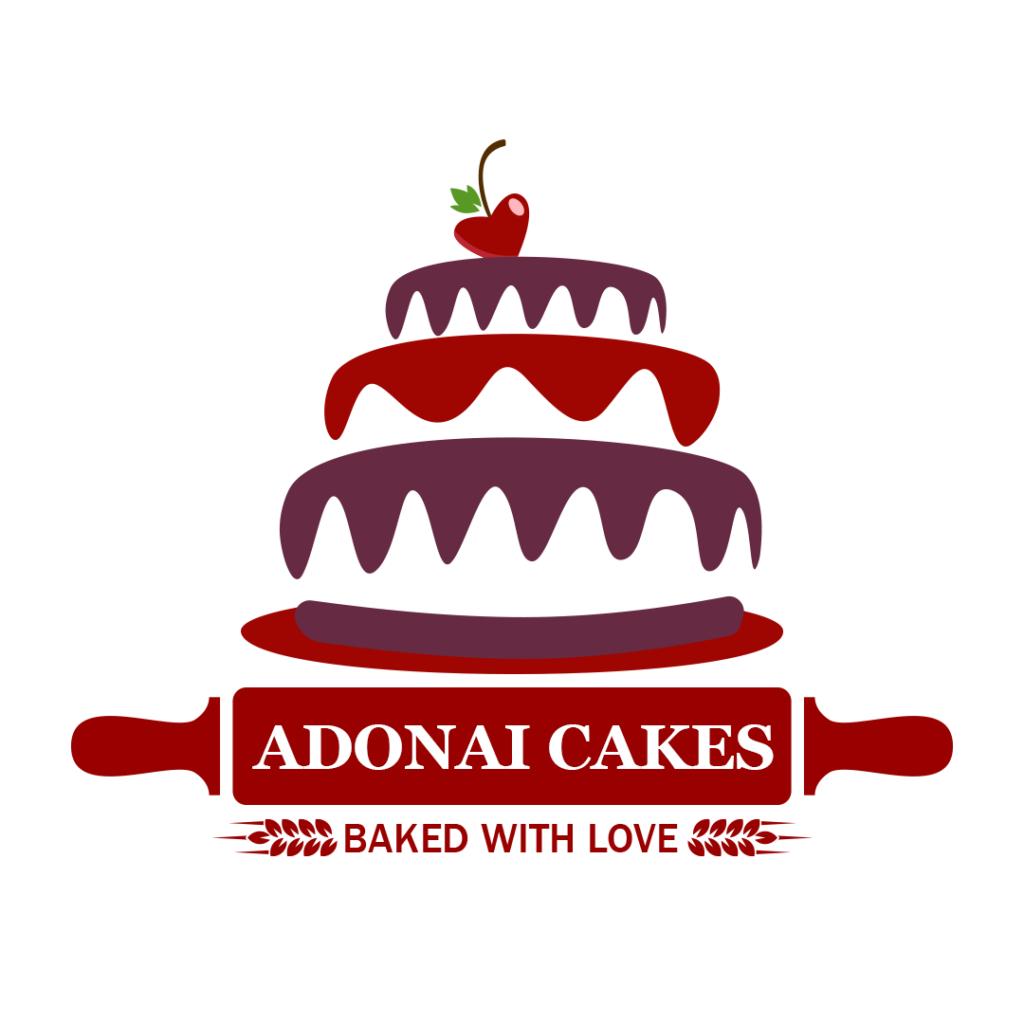 Adonai Cakes